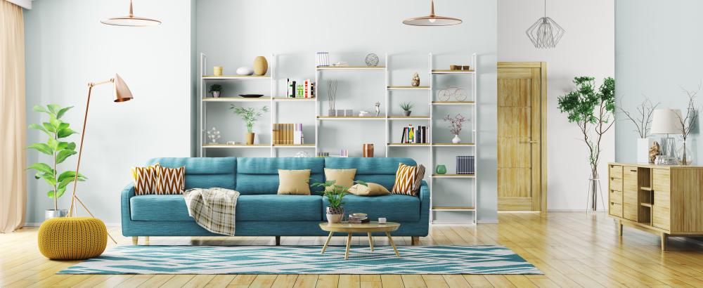 Odprodaja kakovostnega pohištva