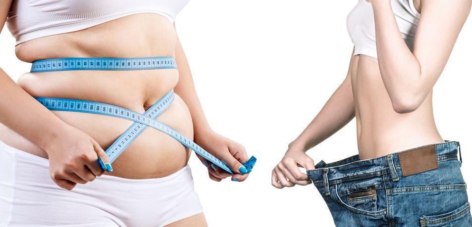 Kurjenje maščob